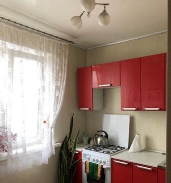 4-х коматная квартира в Дмитрове - Фото 1