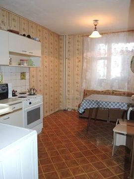 Продам двухкомнатную (2-комн.) квартиру, 1 Мая ул, 1925, Зеленоград г - Фото 2
