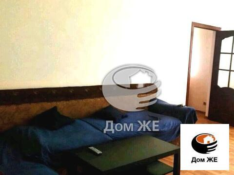 Аренда дома, Дудкино, Мосрентген с. п. - Фото 4