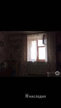 Продается коммунальная квартира Содружества - Фото 2