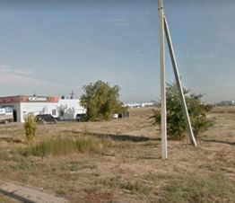 Продажа производственного помещения, Волжский, Проспект Имени Ленина - Фото 1