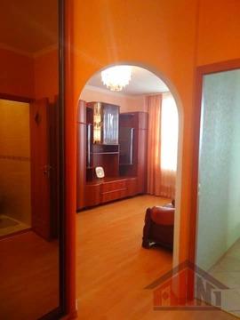 Продажа квартиры, Псков, Ул. Кузбасской Дивизии - Фото 4