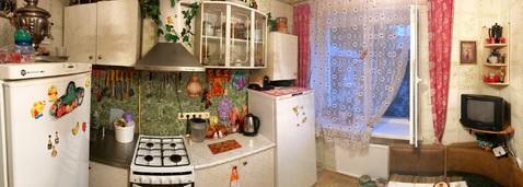 1-ком. квартира 50 м2, Бахчисарайский р-он, с. Табачное - Фото 3