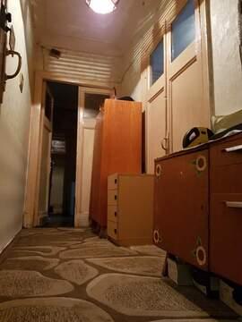 Продается 3-комн. квартира 81 кв.м, м.Пушкинская - Фото 4