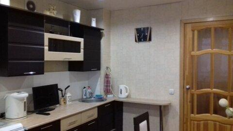 Продажа 1-комнатной квартиры, 40.2 м2, Воровского, д. 92к1, к. корпус . - Фото 4