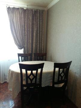 Продается 2-ая квартира в Михнево - Фото 3