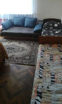 Посуточно собственник без посредников изолированная комната - Фото 3