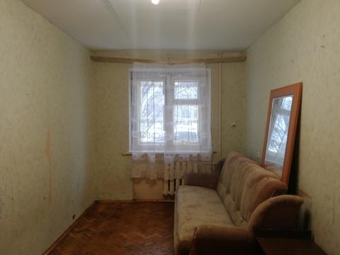 Продажа квартиры, Троицк, Ул. Юбилейная - Фото 4