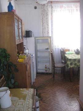 Дача в новой москве - Фото 5