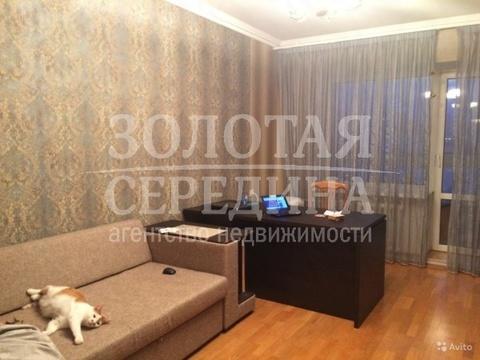Продается 4 - комнатная квартира. Белгород, Победы ул. - Фото 5