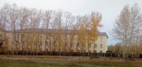 Продам Базу в Красноярске, 1,8 га, 8 зданий. - Фото 3