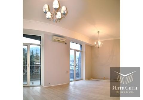 Комфортабельная 1-комнатная квартира с ремонтом под ключ в новом доме - Фото 1