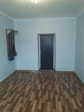 Продам комнату в секции пр. Красноярский рабочий, д. 98 - Фото 2