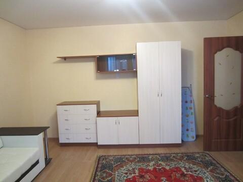 2-комнатная квартира с мебелью и техникой в р-не Универмага - Фото 3