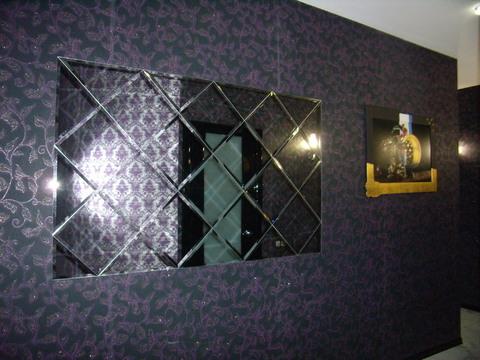 Меридианная 4 ЖК Берег с террасой с видом на Казанку - Фото 3
