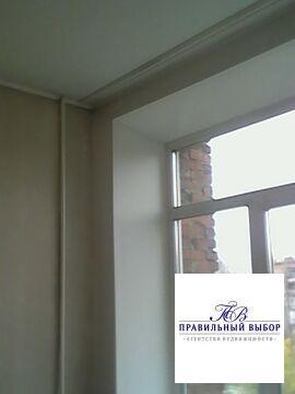 Продам 1к. кв. ул. Колыванская, 19а - Фото 3