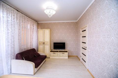 Просторная квартира с мебелью у моря. - Фото 3