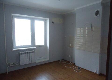Продается 3-комнатная квартира г. Раменское, ул. Спортивный пр-д, д.7 - Фото 1