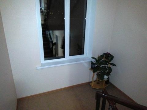 1-а комнатную квартиру в историческом центре города - Фото 5