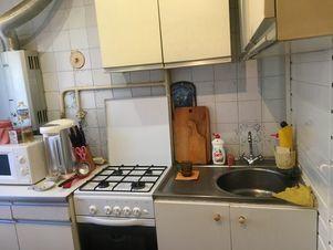 Продажа квартиры, Болохово, Киреевский район, Ул. Мира - Фото 2