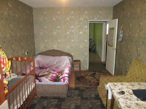 Продам 2-х комнатную квартиру в д. Большая Вруда, Волосовский р-он, ло - Фото 2
