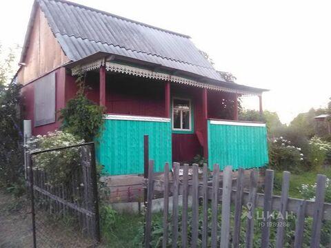 Продажа участка, Барнаул, Ул. Широкая просека - Фото 1
