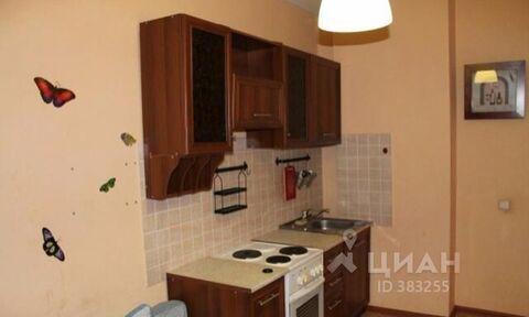 Аренда квартиры, Кемерово, Ул. Дружбы - Фото 2
