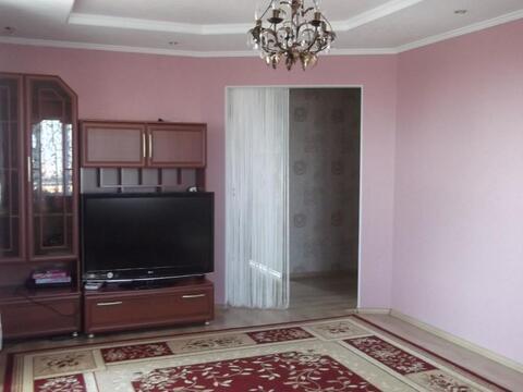 Продажа квартиры, Иваново, 3-я Южная улица - Фото 4