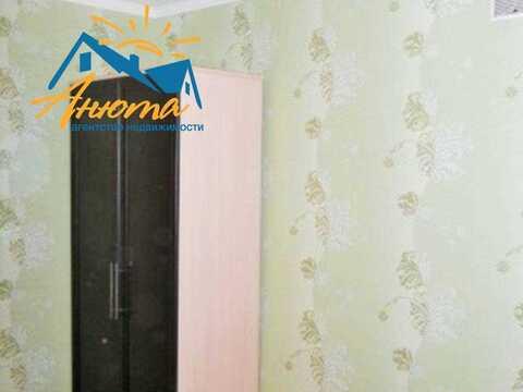 Комната в общежитии в Обнинске, Ленина 103 - Фото 4
