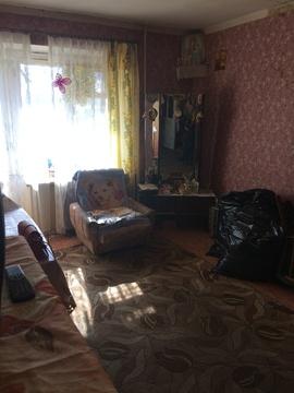 Продается 1 к.кв, Гатчинский р-н, п. Войсковицы - Фото 4