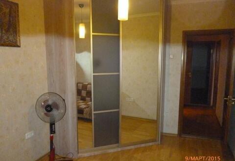 Сдается 3-х комнатная квартира недорого - Фото 5