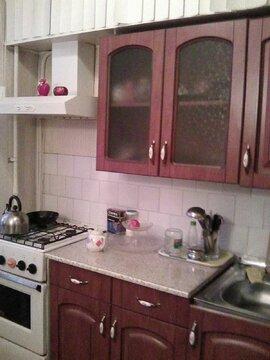 Сутки  Питер  посуточная аренда квартир в СанктПетербурге