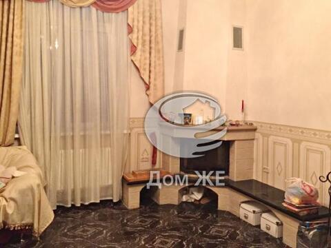 Аренда дома, Чепелево, Чеховский район - Фото 1