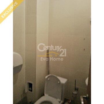 Фурманова 127, 1 однокомнатная квартира - офис 27.1кв.м - Фото 5