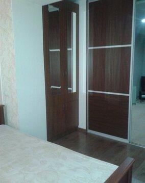 Сдается в аренду квартира г.Махачкала, ул. Комарова - Фото 2