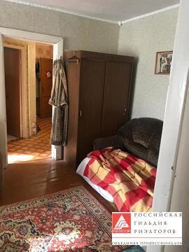 Квартира, ул. Боевая, д.65 - Фото 3