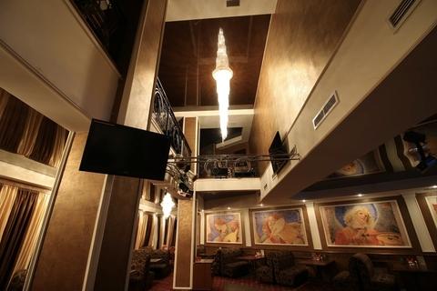 Коммерческая недвижимость, ул. Циолковского, д.38 к.А - Фото 3