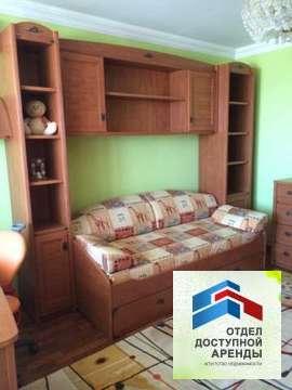 Квартира ул. Линейная 27 - Фото 2