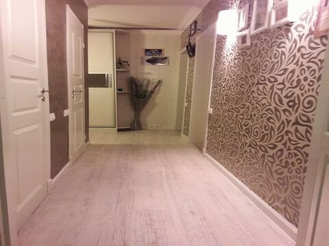 Продажа квартиры, м. Калужская, 38-й Квартал Юго-Запада - Фото 3
