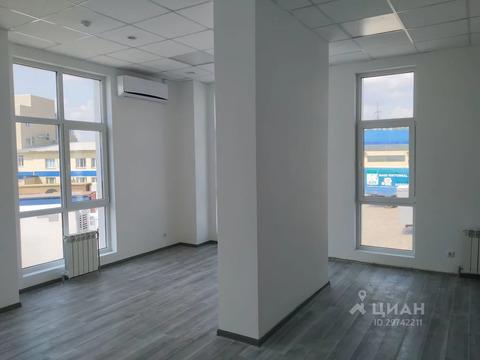 Офис в Белгородская область, Белгород Промышленная ул, 1 (45.0 м) - Фото 1