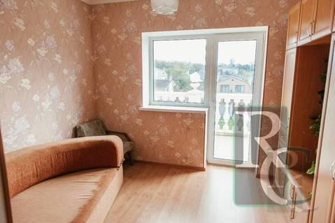 Продажа дома, Севастополь, Ул. Военных Строителей - Фото 5