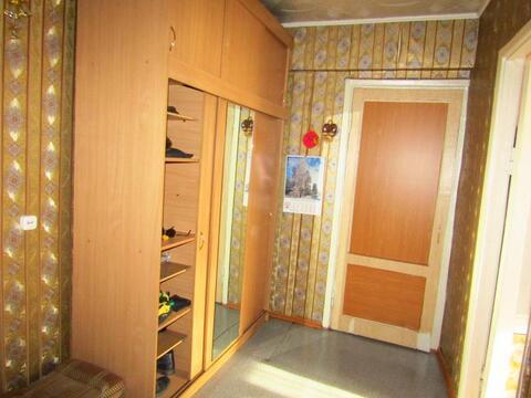 Продажа квартиры, Улан-Удэ, Ул. Жердева - Фото 2
