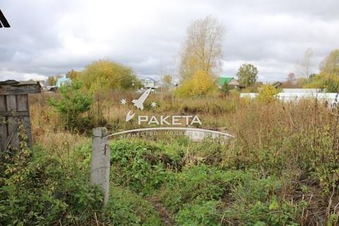 Продажа дома, Завьялово, Завьяловский район, Ул. Пугачевская - Фото 4