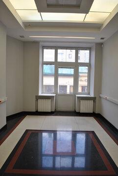 Офис 151 кв.м. Арбат 29 - Фото 2