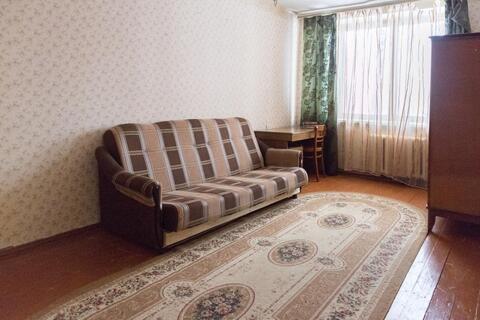 Аренда. 2 комнатная квартира - Фото 1
