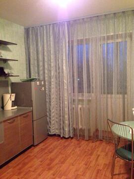 Сдам 1 к евро квартиру на радищева - Фото 2