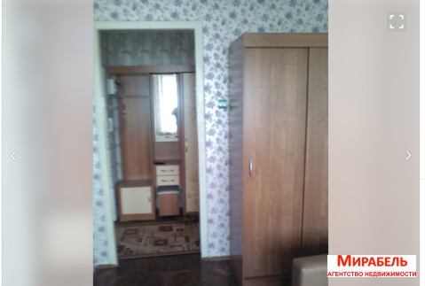 Квартира, пр-кт. имени Ленина, д.6 - Фото 3