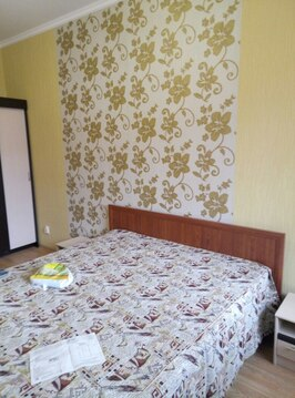 2-х комнатная квартира в Переславле - Фото 3