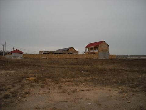 Продажа участка, Евпатория, Ул. Виноградная - Фото 2