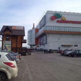 Аренда офиса, Красноярск, Ул. Партизана Железняка - Фото 2